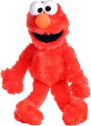 Elmo 45 cm