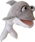 Alfons-Walter der Delfin