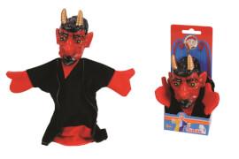 Simba Handspielfiguren - Teufel