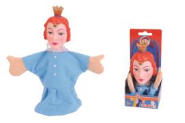 Simba Handspielfiguren - Prinzessin