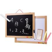 Whiteboard & Tafel