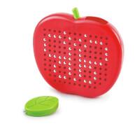 Hape Magnetische Apfel- Zeichentafel