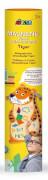 Avenir - Magnetische Wandtafel Tiger