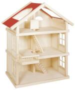GoKi Puppenhaus 3 Etagen