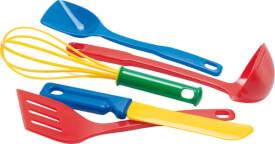 Küchenzubehör im Netz, Küchenspielzeug