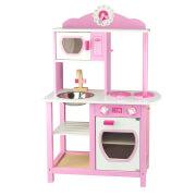 Viga Küchenzeile Prinzessin