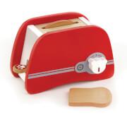 Viga Toaster