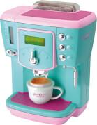 Sweet & Easy Kaffeeautomat aus Kunststoff