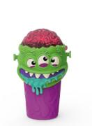 Magic Freez Slushy Maker lila