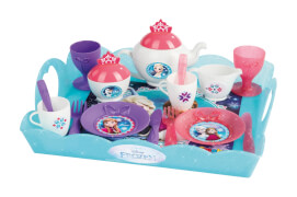 Disney Frozen Serviertablett XL