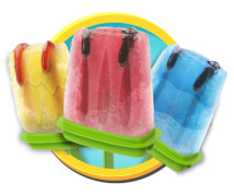 Magic Kidchen Ice Cream Station, ab 4 Jahren