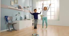 HABA - Hampeltiere Active Kids, ab 4 Jahren