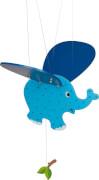 Standard Schwingtier Elefant