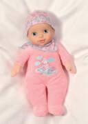 Zapf my first Baby Annabell Newborn, ab 1 Jahr