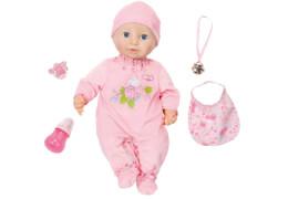Zapf Baby Annabell®