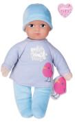Schildkröt Puppe ''Baby Ben'' inkl. Kleidung, ca. 23 cm, ab 0 Monate