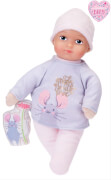 Schildkröt Puppe ''Baby Emily'', ca. 23 cm, ab 0 Monate