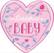 SCHILDKRÖT - Baby Boy Trendy 35 cm