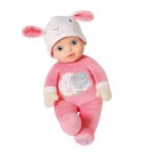 Zapf Baby Annabell® Newborn, 30cm, bunt, ab 0 Monate und älter