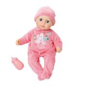 Zapf My First Baby Annabell®, ab 1 Jahr