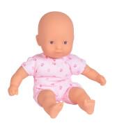 Simba Corolle MPP Mini Calin, pink