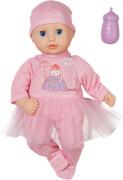 Zapf 705728 Baby Annabell Little Sweet Annabell 36 cm