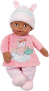 Zapf 705902 Baby Annabell Sweetie for babies DoC 30 cm