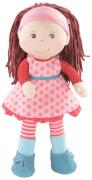 HABA - Puppe Clara, ca. 30 cm, ab 18 Monaten