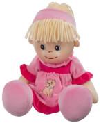 Heunec POUPETTA Liesel  mit blondem Haar