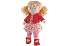 HABA Puppe Milla