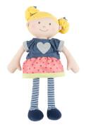 Sigikid 41475 Puppe blond sigidolly