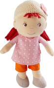 HABA Puppe Betty