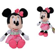 Nicotoy Disney Dirndl Minnie, Refresh, 25cm