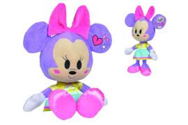 Nicotoy Disney Tokyo Minnie Pink, 45cm