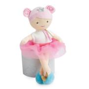 Doudou - Prinzessin Emma 30cm