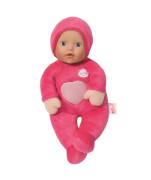 Zapf my little BABY born First Love Nachtlich