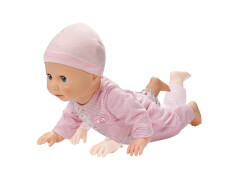 Zapf Baby Annabell® Learns to Walk, ab 3 Jahren