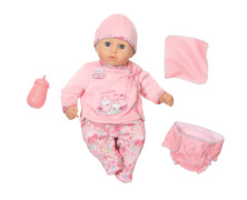 Zapf My First Baby Annabell® I Care for You