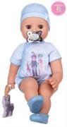 Schildkröt Puppe ''Ben'' inkl. Atemfunktion, ca. 42 cm, ab 24 Monate