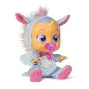 Cry Babies Fantasy Jenna