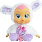 Cry Babies Schlaf schön Coney