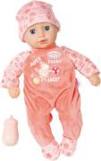 Zapf Baby Annabell Little Annabell 36 cm