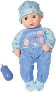 Zapf Baby Annabell Little Alexander 36 cm