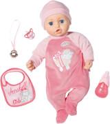 Zapf 706299 Baby Annabell Annabell 43 cm