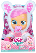 Cry Babies Dressy Coney