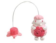 Zapf Baby Annabell® Gute-Nacht-Schnuller