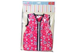 Amia Puppenschlafsack, für Puppengröße 43 cm