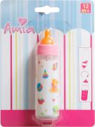 Amia Milchflasche Magic