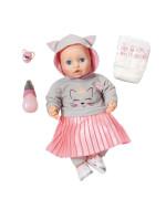 Zapf Baby Annabell® My Special Day Daniela Katzenberger Design, ab 3 Jahren