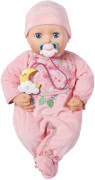 Zapf Baby Annabell® Sweet Dreams Schnuller